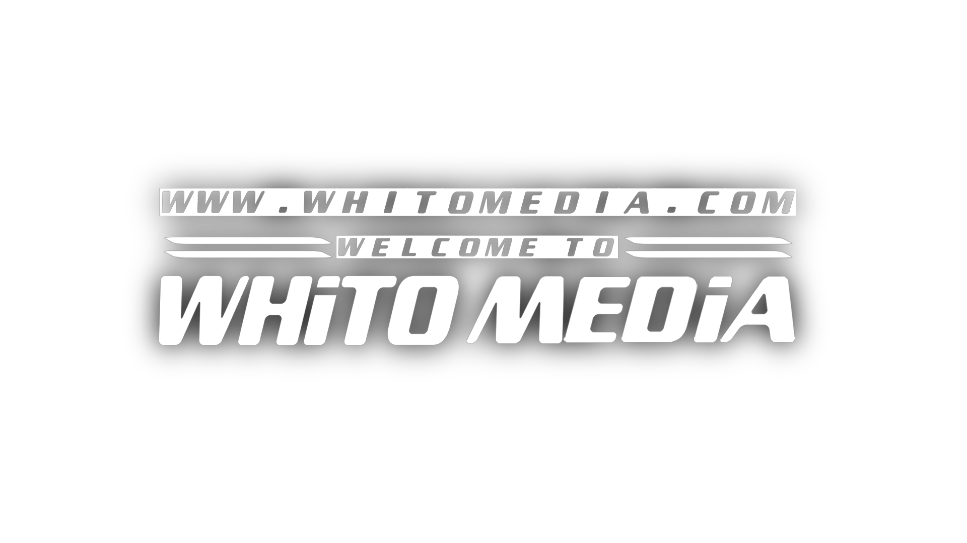 welcome to whitomedia