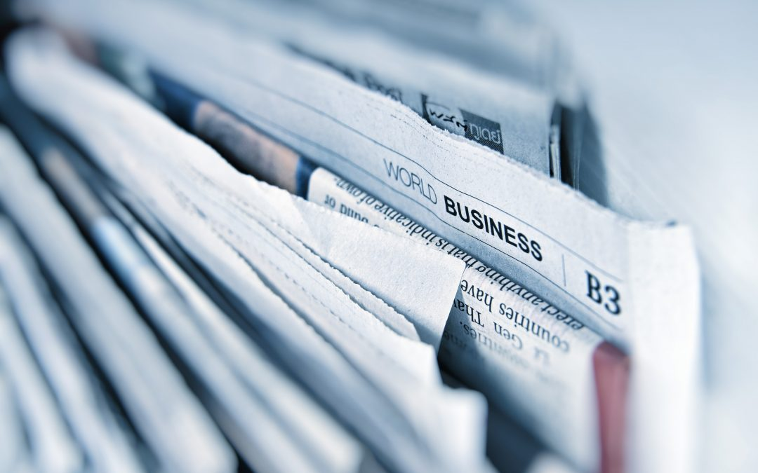Top 10 Powerful Headline Words That You Can Use Today