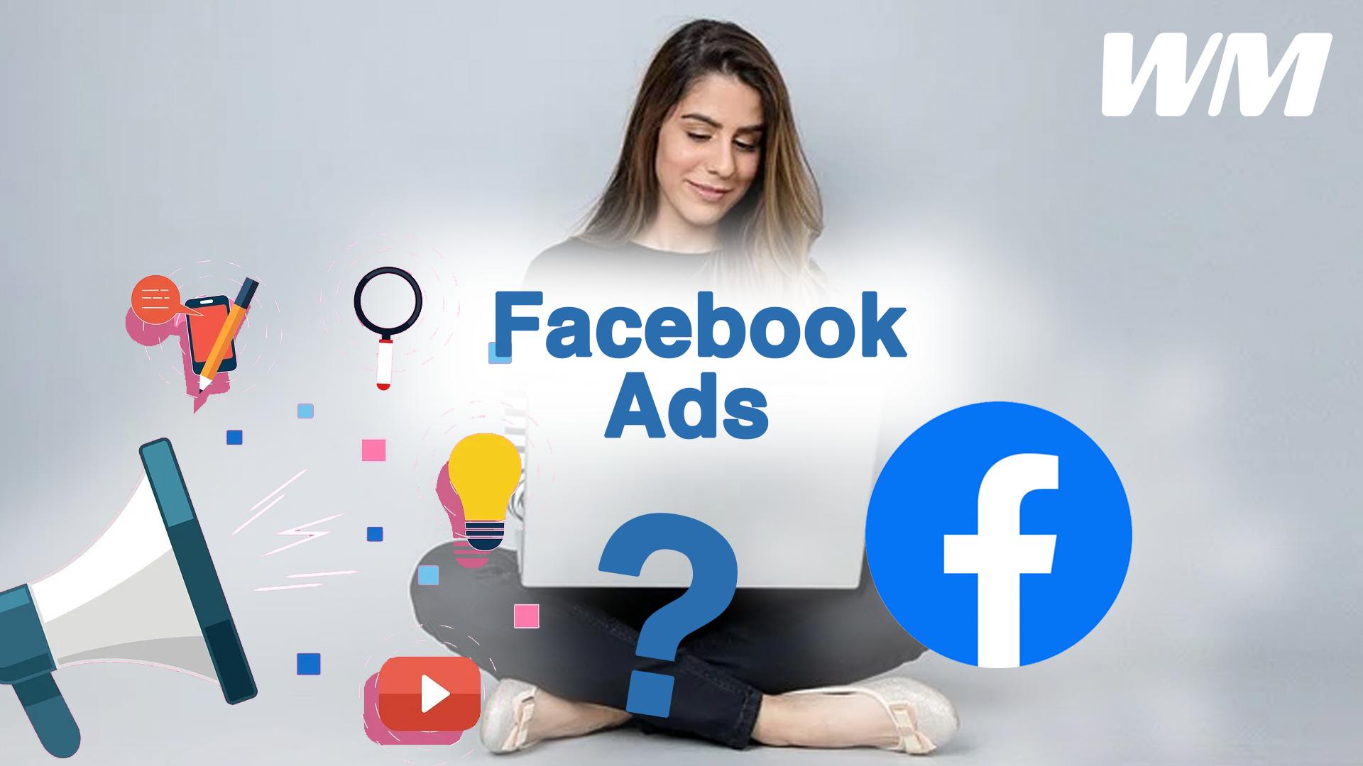 facebook ad course