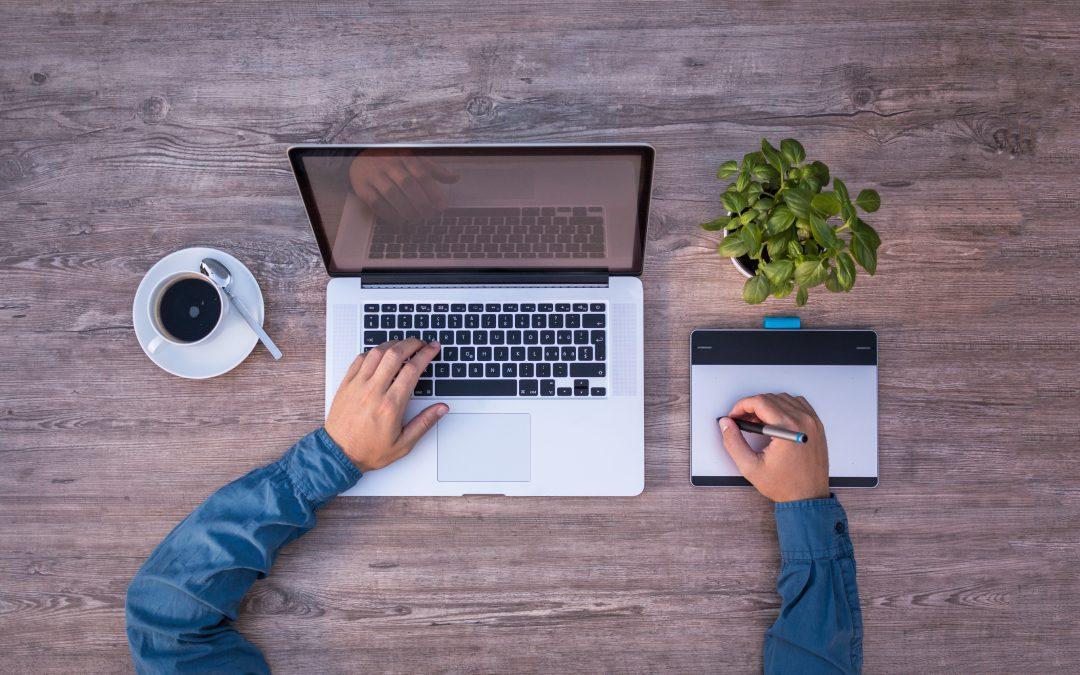 10 Pro Tips For Beginner Bloggers