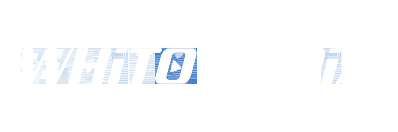 WhitoMedia
